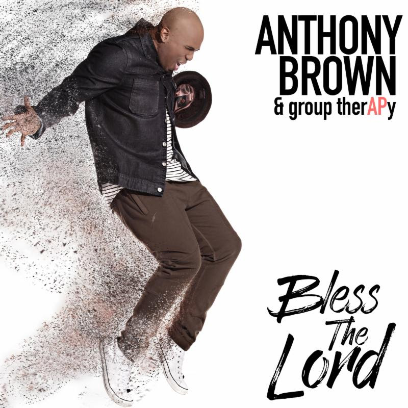 Anthony_Brown-Bless