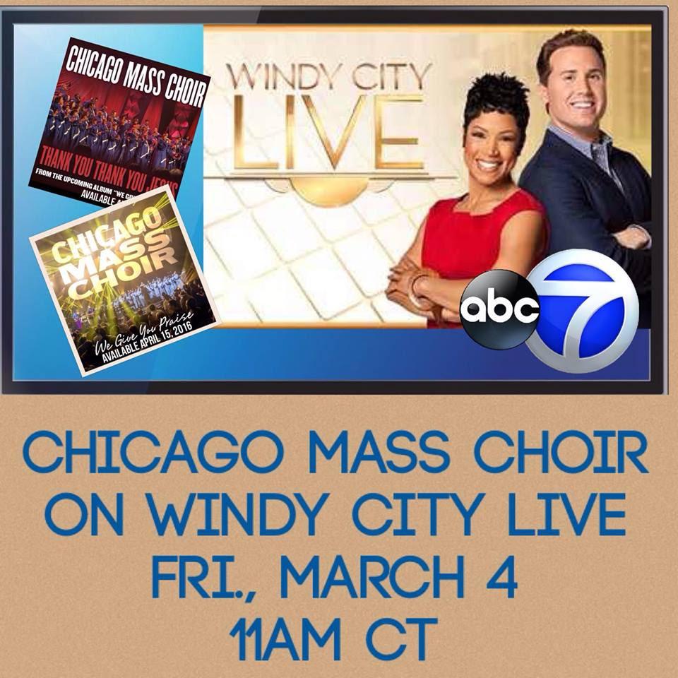 Chicago_Mass16