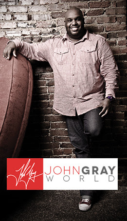 John_Gray_World
