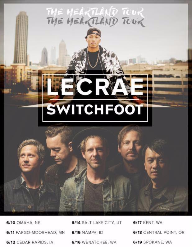 Lecrae_Heartland-Tour