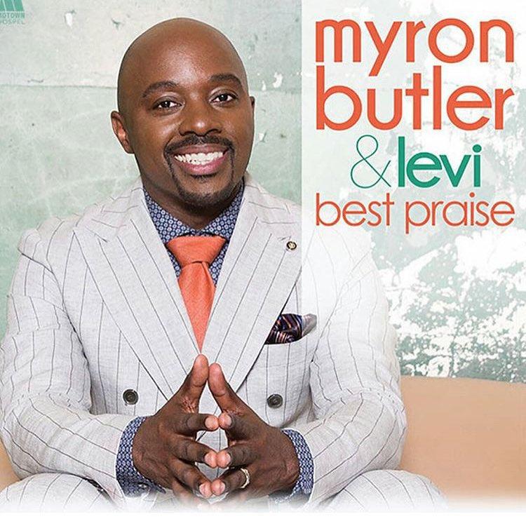 Myron_Butler_Best-Praise