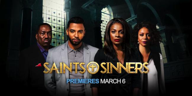 Saints-Sinners-BounceTV