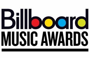 2018 Billboard Music Awards Announce Gospel/Christian Winners [FULL LIST]