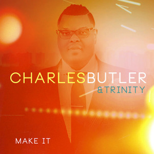 Charles_Butler_Make-It