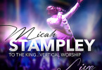 Micah_Stampley_Vertical-Worship