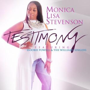 Monica_Stevenson