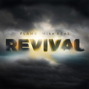 flame-mikereal-revival-ep500