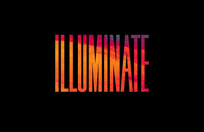 lecrae-illuminate-cover