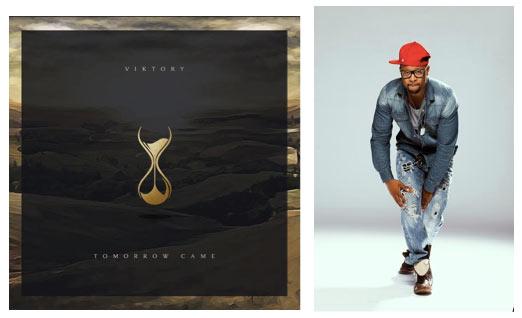 viktory-tomorrow-came-header-522x318
