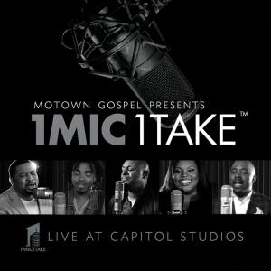 1Mic1Take_Gospel