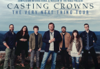 Casting_Crowns_2016