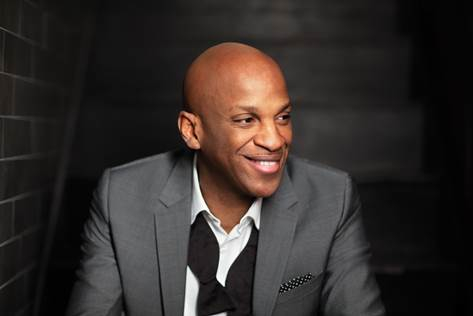Donnie_McClurkin-Path-MEGAzine