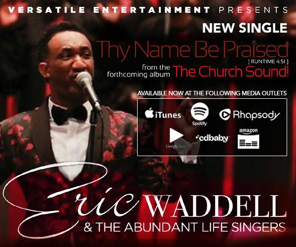 Eric_Waddell_News-Banner