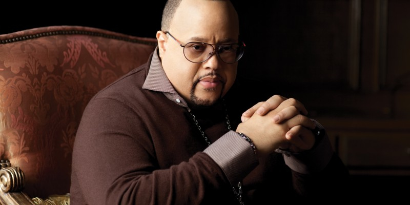 Fred-Hammond-promo-picture
