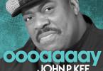 JohnPKee_oooaaaay