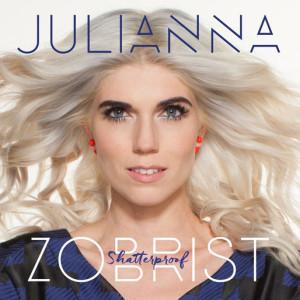 Julianna-Zobrist-shatterproof-2016
