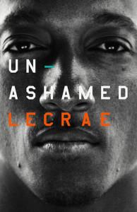 Lecrae_Book