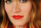 Tara_Danae
