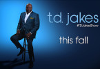 td-jakes_Show2