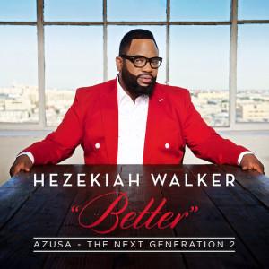 Hezekiah-Walker-Azusa2