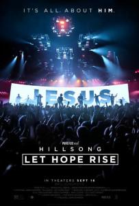Hillsong-Let-hope- Rise