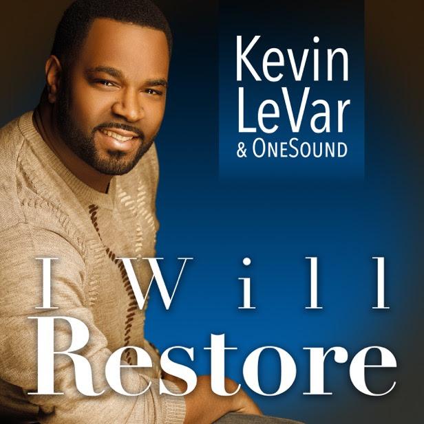 Kevin_Levar_2016