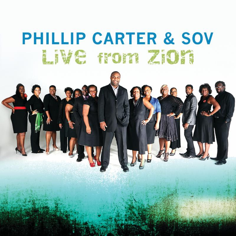 Phillip_Carter_2016