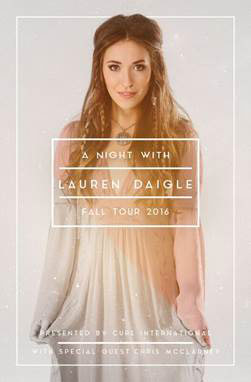 a-night-with-lauren-daigle-2016-tour-251-x-382