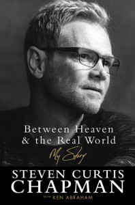 Steven-Curtis-Chapman-Between-Heaven-and-The-Real-World-400-x-605