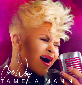 Tamela_Mann-One-Way