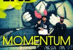 2103_Momentum