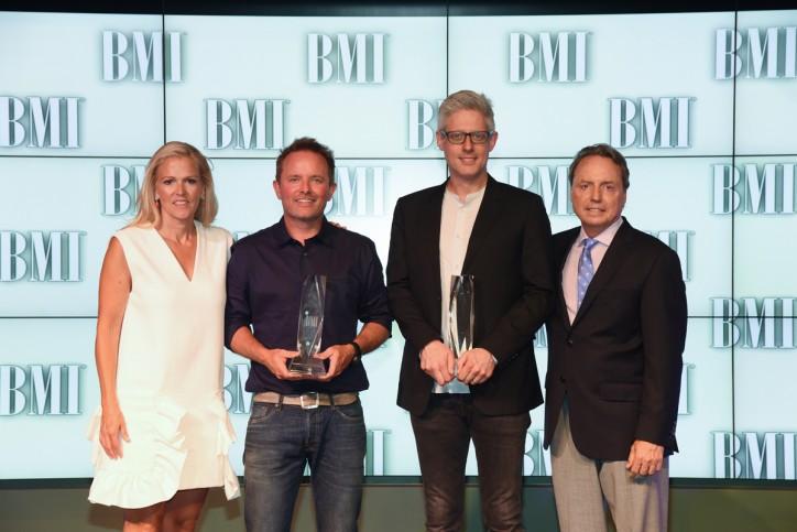 BMI_christian_awards