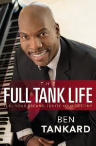 Ben_Tankard_Book