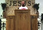 DMX_Preaching