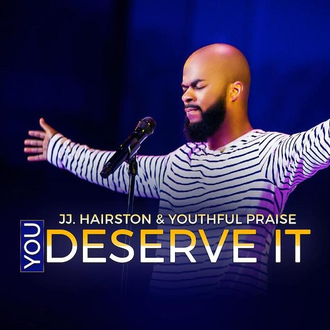 JJ_Hairston_DeserveIt