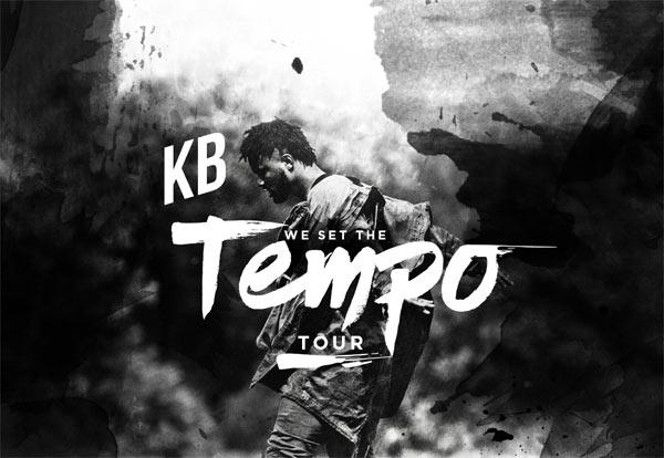 KB_Tempo