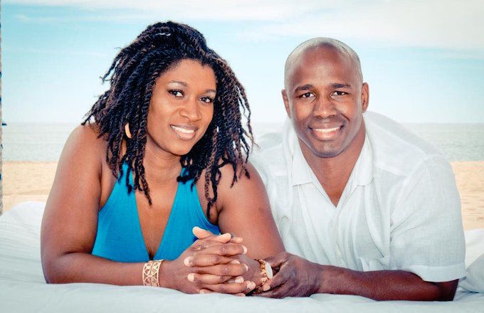 antonio-armstrong-wife-killed-by-16-year-old-son_s4mbfm