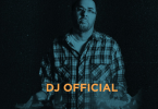 dj-official
