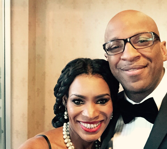 donnie-mcclurkin-and-nicole-c-mullen