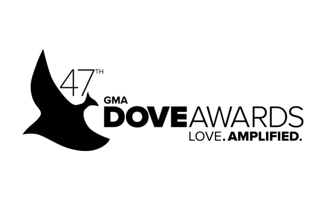 Image result for Dove Awards 2016
