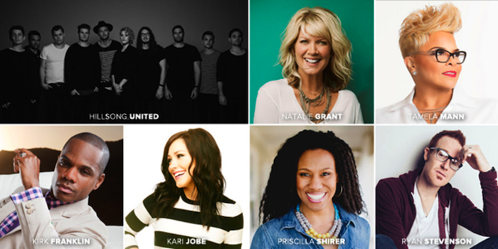 dove_award_performers_2016