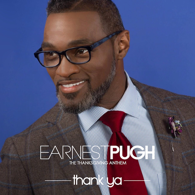 earnest-pugh-single-cover-thank-ya