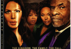 greenleaf_own_dvd