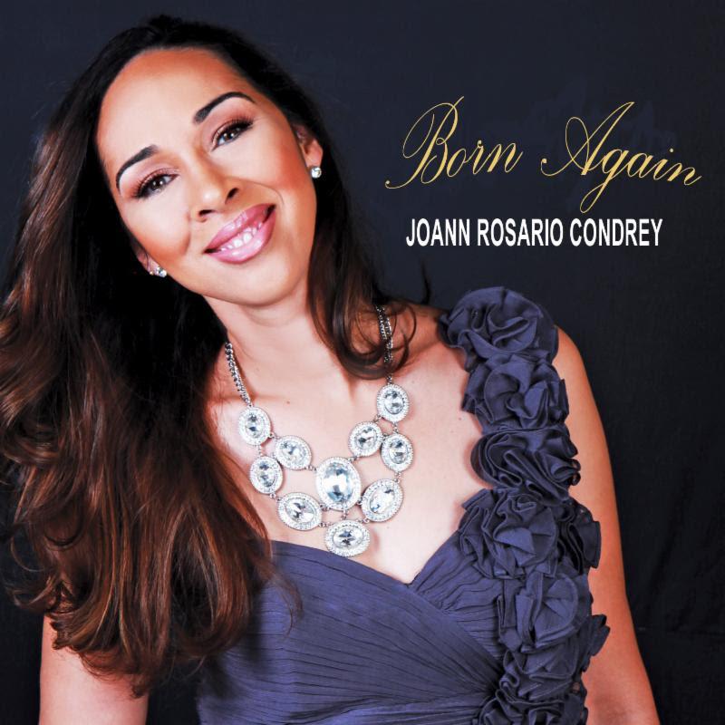 joann_rosario_condrey