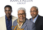 rance-allen-group-lfsanfran-cd