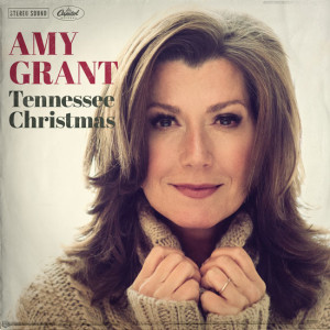 amy-grant-tennessee-christmas-550