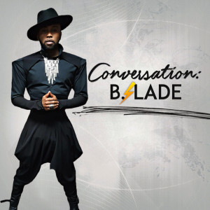 B-Slade (TONEX) Releases Dis-Track to Christian Haters After Recent Performance