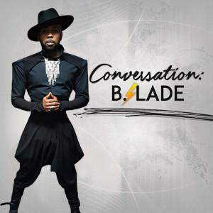 b-slade-conversation