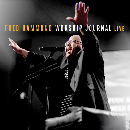 fred_hammond-worship-journal-live-album-art