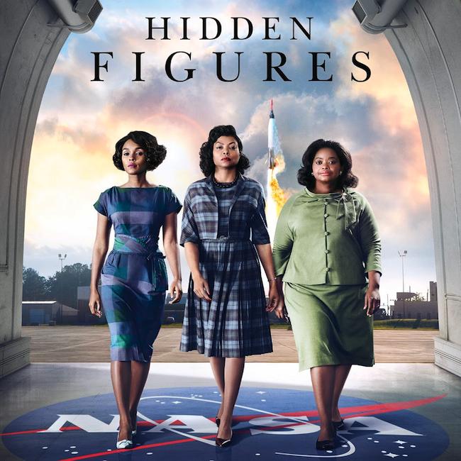 hidden_figures_2016